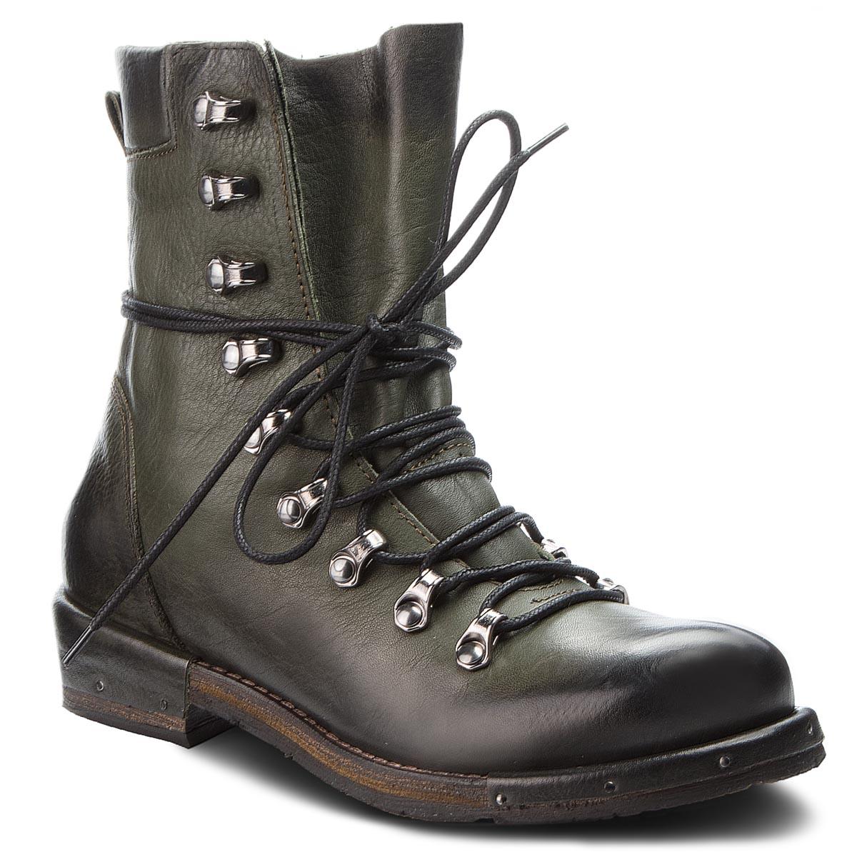 Botas EVA MINGE - Javier 4AB 18SM1372508EF 162 - Botines - Botas y otros - Zapatos de mujer