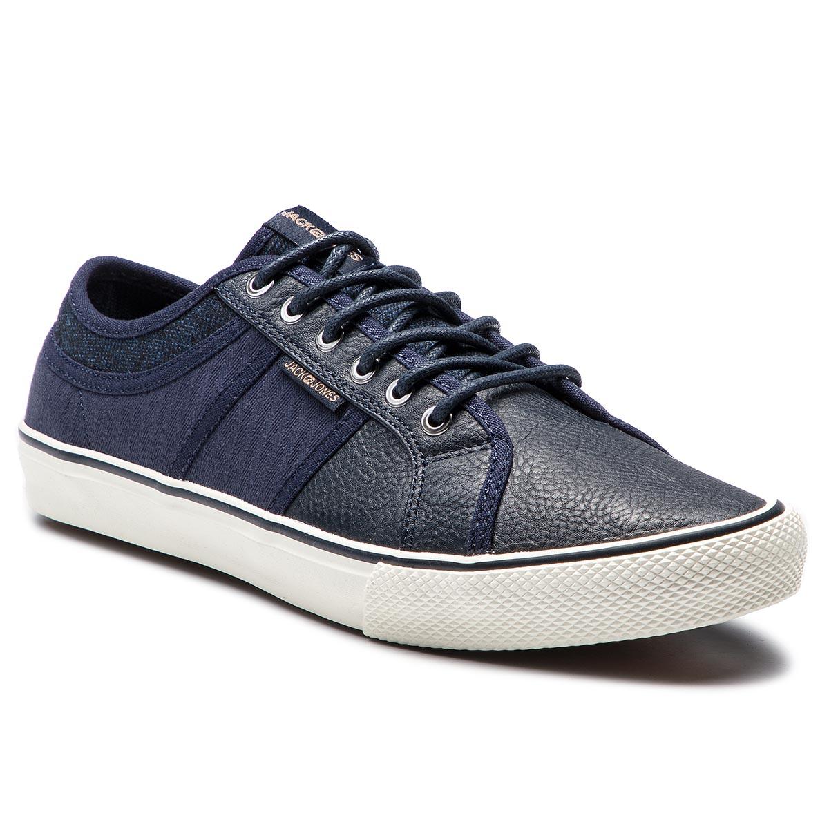 Zapatillas de tenis JACK&JONES Jfwross 12140991 Navy Blazer