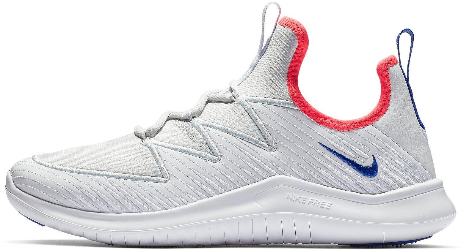 Nike wmns nike air bella tr prm Zapatilla de Mujer