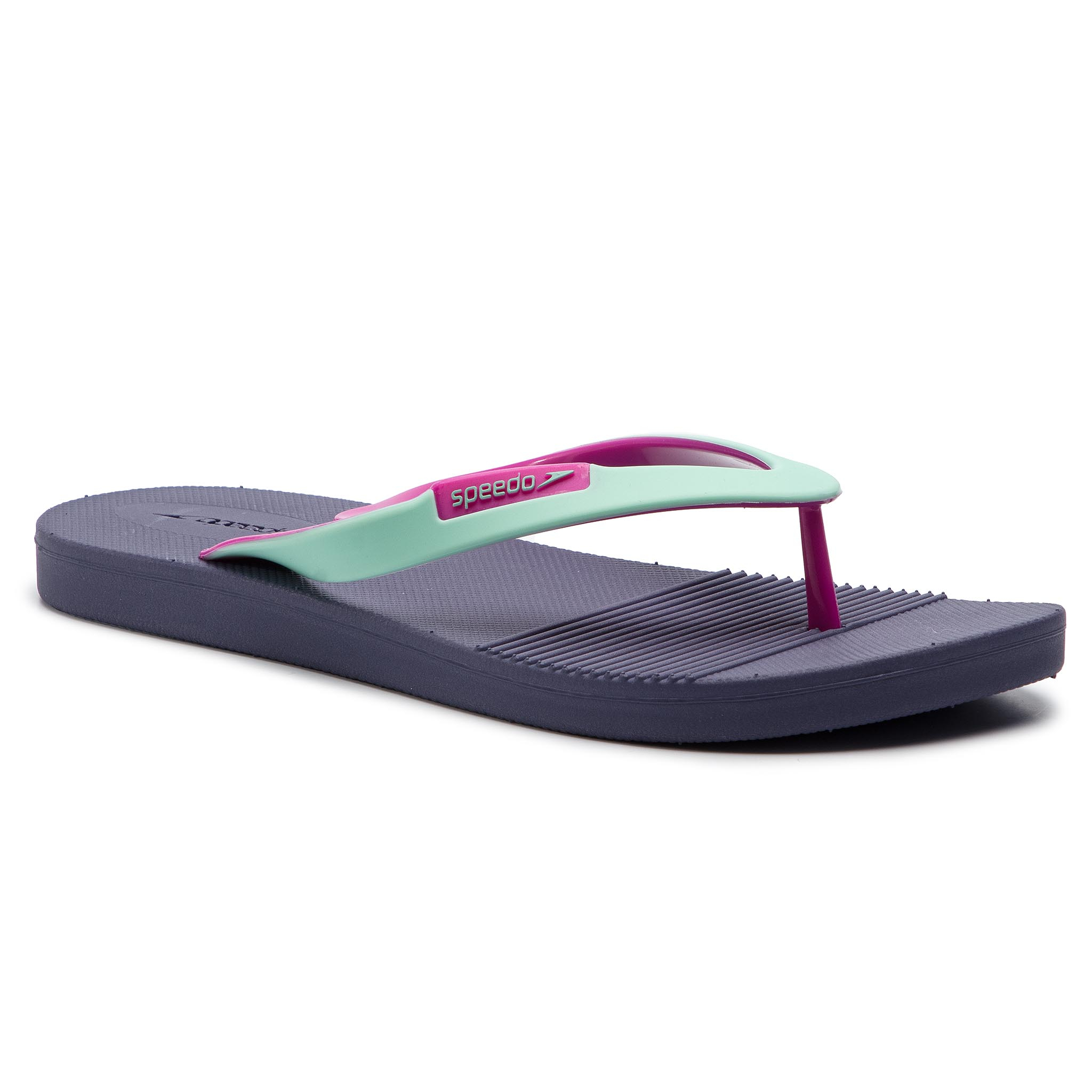 Chanclas para Hombre Speedo saturate II THG Am