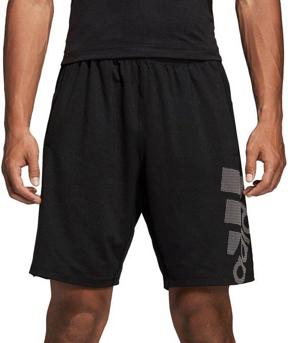 4K Talla SPR M BOS GF du0934 adidas corto Pantalón MpqSzUV