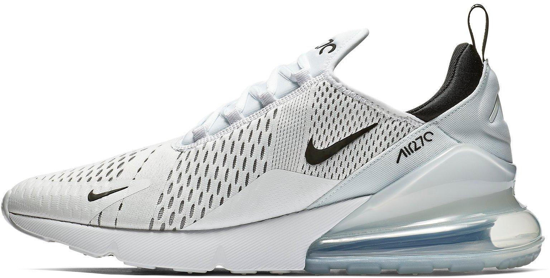 Zapatillas Nike AIR MAX 270 ah8050 100 Talla 42,5 EU | 8 UK | 9 US | 27 CM