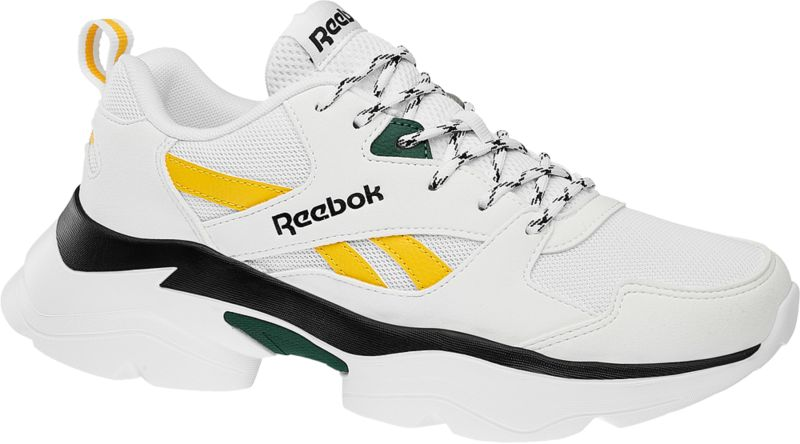 Sneaker Bridge Royal Deichmann 3 Reebok TiuPZOXk