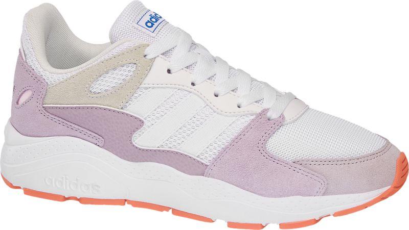 Deichmann adidas Sneaker ADIDAS CRAZY CHAOS