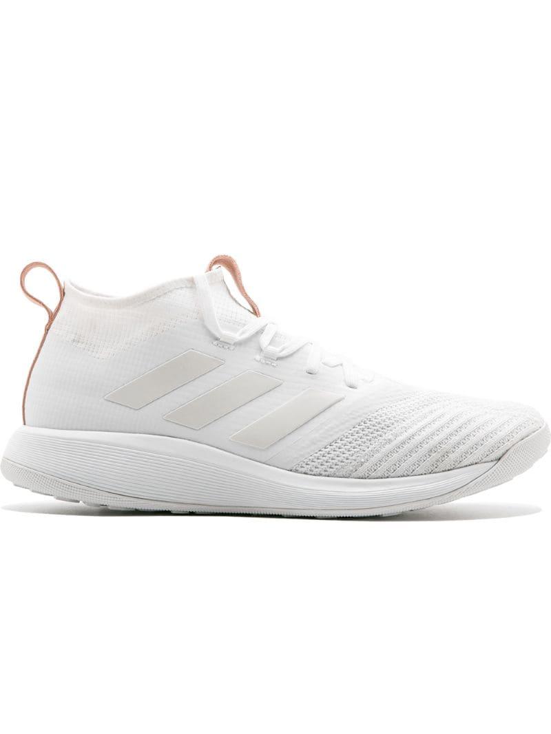 adidas zapatillas ace