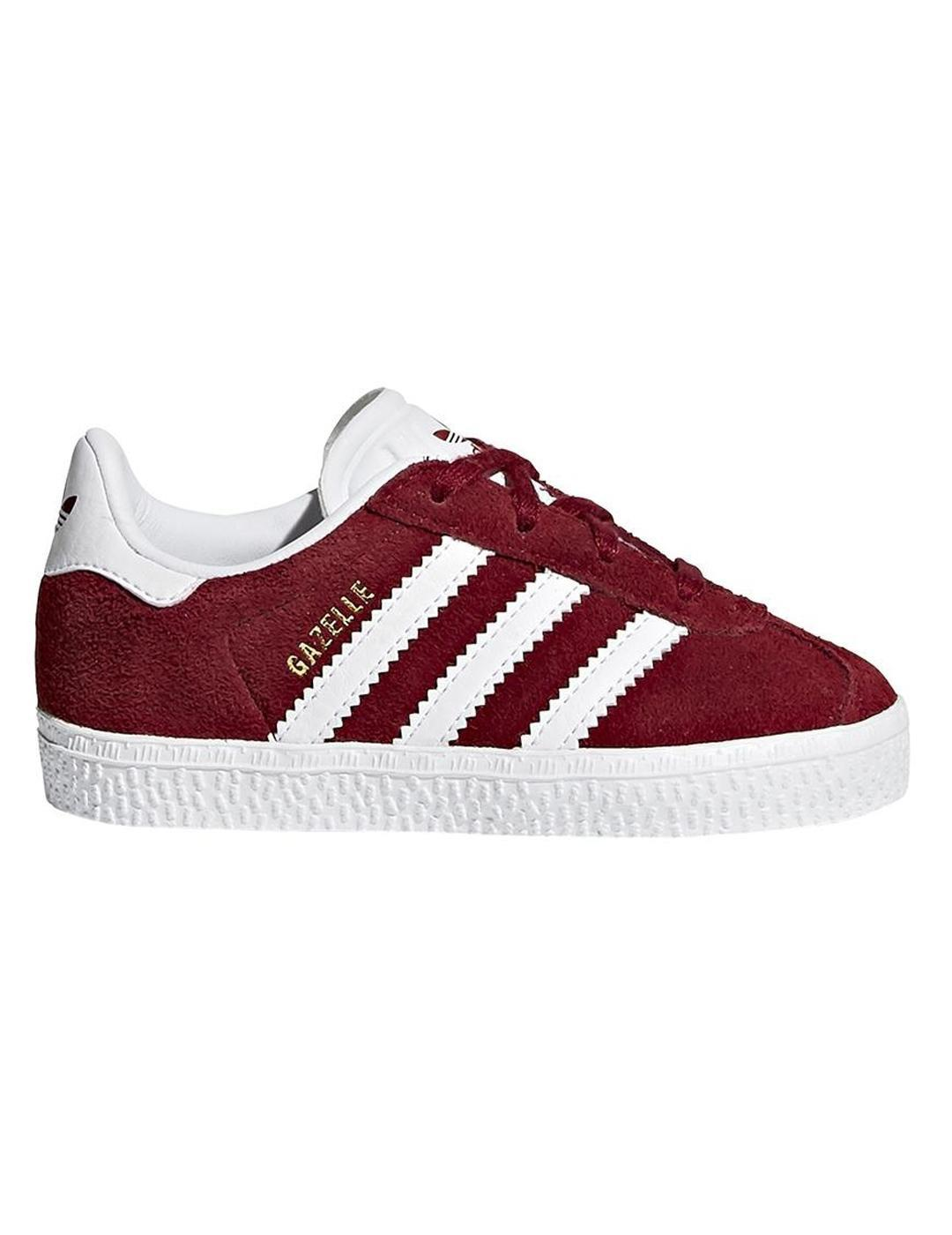 zapatillas adidas 22