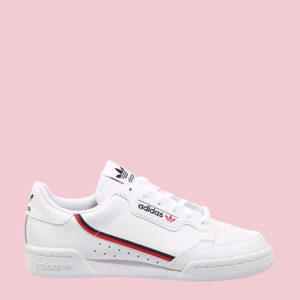 Zapatillas Originals Adidas Continental J 80 qzMVGUpS