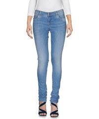 a juego en color cómo llegar mejor online Pantalones de mujer Guess | 110 artículos - Glami.es