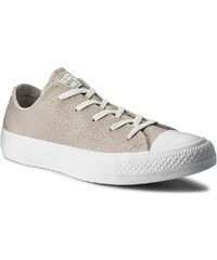 Sneakers CONVERSE Breakpoint Ox 555924C DolphinDolphin