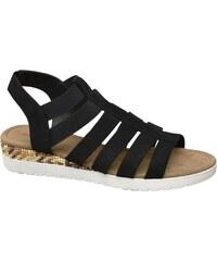 Zapatos Piezas Un De Mujer Deichmann En Graceland560 Sitio K1culFJ3T