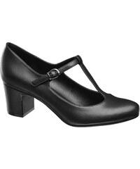 De Graceland560 Mujer Deichmann En Zapatos Un Sitio Piezas l1J3TFKc