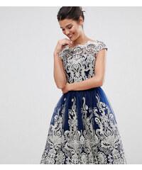 360a55ec Vestidos de la tienda Asos.com   13.170 piezas en un sitio - Glami.es