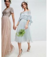c9768aea1 De boda Vestidos | 660 piezas en un sitio - Glami.es