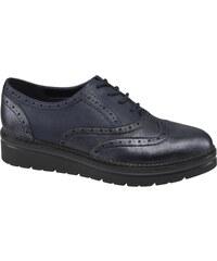 Graceland580 En Mujer De Un Zapatos Sitio Deichmann Piezas 29HWIED
