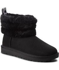 Glami Bailey Bow 1016225 es Zapatos Ugg Ii Wblk W deCoBrx