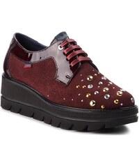 Glami Callaghan30 Zapatos Sitio Un Piezas En es De Mujer nPk80wO