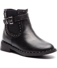Mujer Piezas En Xti140 Un Zapatos Glami De es Sitio 29EHDWI