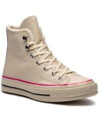 Zapatillas CONVERSE Ct Shoreline Slip 537084 White GLAMI.es