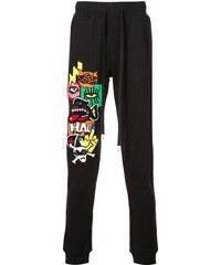 Pantalones De Hombre Urbanos 150 Articulos Glami Es