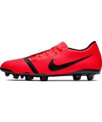 Botas de fútbol sala Nike Halovky Phantom Venom CLub IC