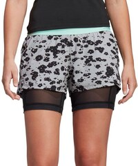 venta caliente online disponibilidad en el reino unido la mejor moda Pantalones cortos deportivos de mujer   110 artículos - Glami.es