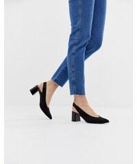 Piezas Sitio Glami De Un Zapatos Stradivarius20 En es Mujer CdBoexr