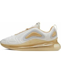 Zapatillas Nike AIR MAX 1 G aq0863 102 Talla 42,5 EU | 8 UK