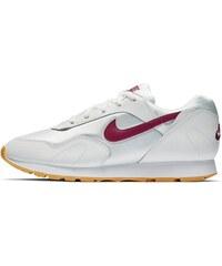 Zapatillas Nike W OUTBURST ao1069 200 Talla 38,5 EU | 5 UK | 7,5 US | 24,5 CM