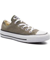 Converse, Verde Ropa y zapatos de mujer | 20 piezas en un