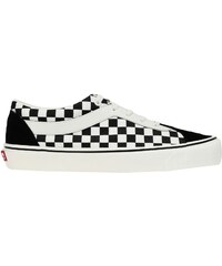 Sneakers VANS UltraRange Rapidw VN0A3MVUY28 BlackWhite