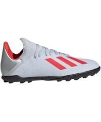 Botas de fútbol sala adidas PREDATOR 19.3 IN J cm8545 Talla 36 EU   3,5 UK   4 US   22,1 CM