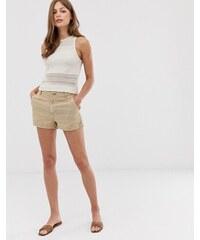 diseño de variedad disfruta de un gran descuento apariencia elegante Mango Pantalones cortos de mujer - Glami.es