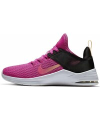 Fitness shoes Nike WMNS METCON 4 XD PATCH bq7978 500 Talla