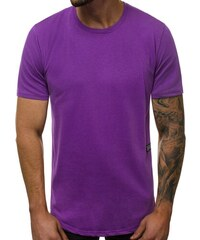 Puma Rebel Kaki Camiseta Hombre Glami.es