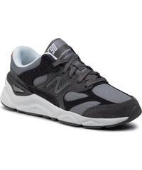 Sneakers NEW BALANCE U420HJ Guindaburdeos Glami.es