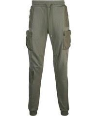 Adidas pantalones de chándal Adidas x Undefeated Verde