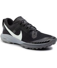 Zapatillas Nike AIR SAFARI 371740 304 Talla 45,5 EU | 10,5
