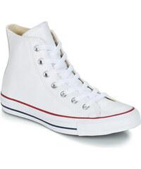 Converse Zapatillas altas CHUCK TAYLOR ALL STAR FRILLY