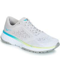 Talle 42 Zapatillas Nike Femenino Moda | Netshoes