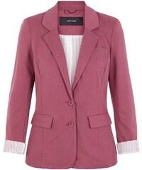 última tecnología gran descuento para precio especial para Americanas y blazers de mujer | 7.210 artículos - Glami.es