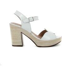 Zapatos de mujer Wonders | 20 artículos Glami.es