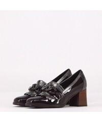 Zapatos de mujer | 39.340 artículos Glami.es