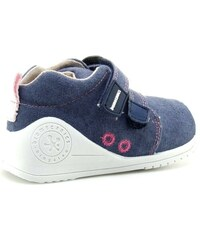 zapatos deportivos 5ac4a 9e48a Biomecanics   160 artículos - Glami.es