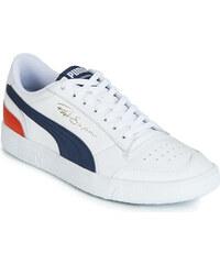 Zapatillas de hombre Puma   110 artículos Glami.es