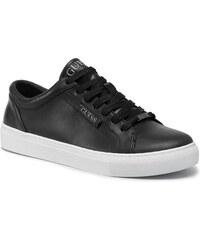 Colección Guess Zapatos de hombre de la tienda Zapatos.es