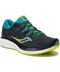 Zapatos LI NING Speed Star ARHM021 7H Nany Green Blue
