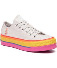 Colección Converse Zapatillas de mujer de la tienda Zapatos