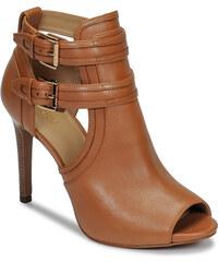 De Mujer106 Piezas Sitio Zapatos 920 En Glami es Un roWCBdEQxe