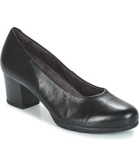 Ropa Glami Zapatos Mujer Pitillos Y De es 6gyY7bfv