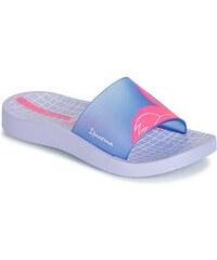La Tienda 670 Zapatos Sitio Spartoo En De Niños Un Piezas es2 8w0OkXnP